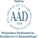 American Academy of Dermatology Fellow
